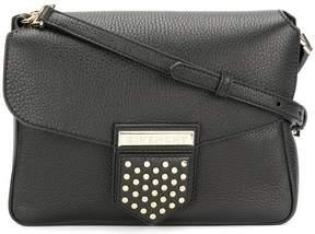 Givenchy studded Nobile shoulder bag