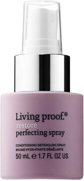 Living Proof Restore Perfecting Spray Mini