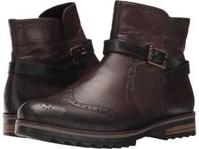 Rieker R2278 Kelani 78 Women's Boots