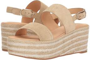 Joie Galicia Women's Wedge Shoes