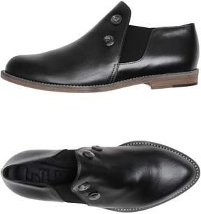 Ld Tuttle LDTUTTLE Loafers