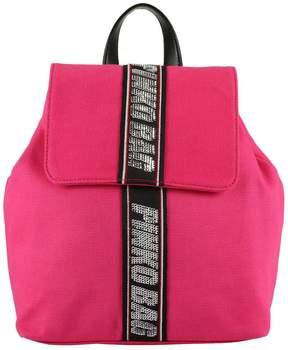 Pinko Backpack Shoulder Bag Women