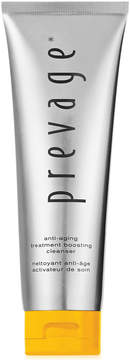 Elizabeth Arden Prevage Anti-Aging Treatment Boosting Cleanser, 4.2 oz