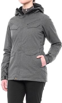 686 Annex Snowboard Jacket - Waterproof, Insulated (For Women)