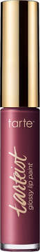 Tarte Tarteist Glossy Lip Paint - Fave (plum berry)