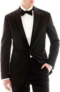 Jf J.Ferrar JF Tuxedo Jacket - Classic