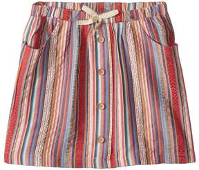 (+) People People Candy Skirt (Big Kids)