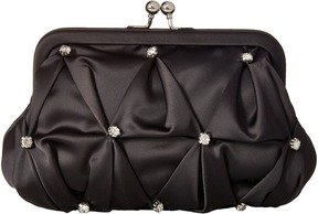 Adrianna Papell Shelley Evening Handbags