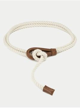 Frame Rope Belt
