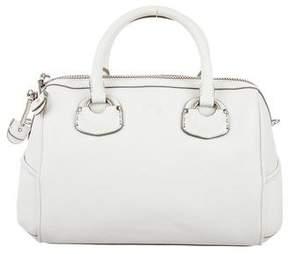 Ghurka Goa Handle Bag