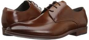 Stacy Adams Ballard Men's Shoes