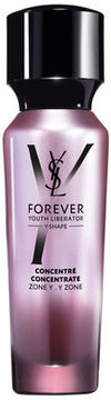 Forever Youth Liberator Y-Shape Concentrate