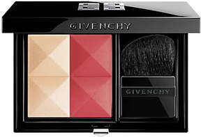 Givenchy Prisme Blush Powder Duo 0.22 oz