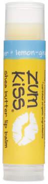 Indigo Wild Lemon Ginger Zum Kiss Lip Balm by 0.15oz Lip Balm)