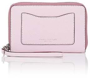 Marc Jacobs Women's Recruit iPhone® Wristlet - LIGHT PURPLE - STYLE