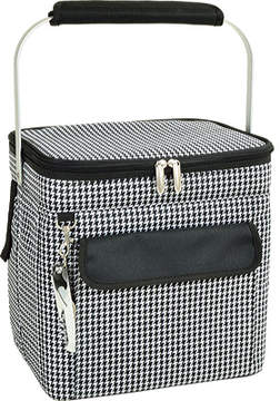 Picnic at Ascot Multi Purpose Cooler