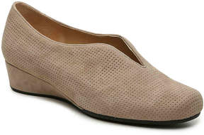 VANELi Madix Wedge Slip-On - Women's