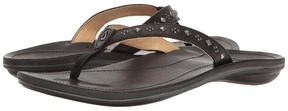 OluKai Liko Women's Sandals