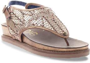 Nicole Women's Randi Sandal