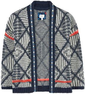 Pepe Jeans Fancy cardigan