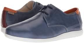 PIKOLINOS Faro M9F-4119 Men's Plain Toe Shoes