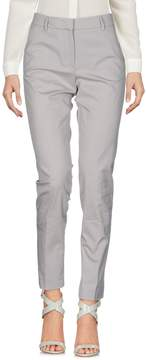 Alpha A A Casual pants