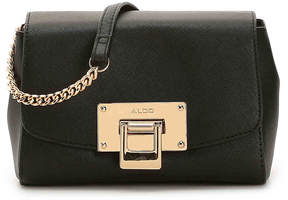 Aldo Women's Rotella Crossbody Bag
