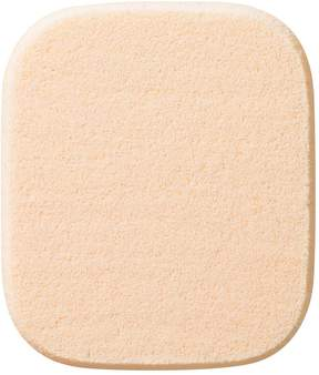 SUQQU Foundtion Compact Sponge