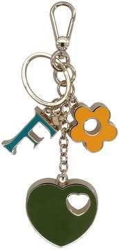 Furla Key rings