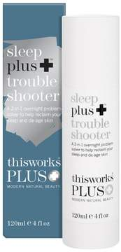 This Works Sleep Plus Trouble Shooter