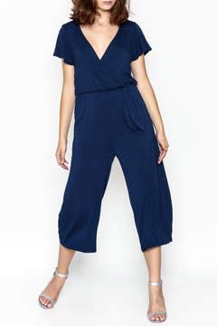 Everly The Sophie Jumpsuit