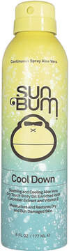 Sun Bum Cool Down Spray