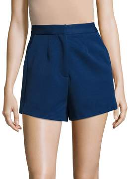 Finders Keepers Women's Dillusion Zip Short
