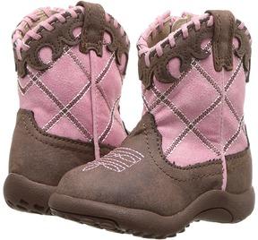 Roper Lacy Cowboy Boots