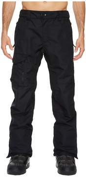 686 Rover Pants Men's Casual Pants