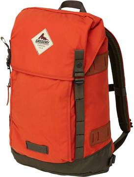 Gregory Stinson 23L Backpack