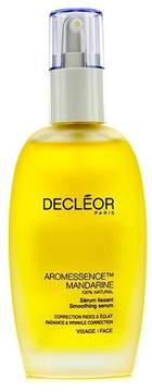 Decleor Aromessence Mandarine Smoothing Serum (Salon Size)