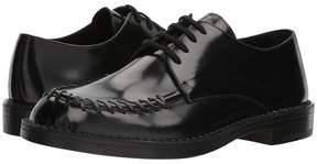 Marni Whip Stitch Oxford Men's Shoes