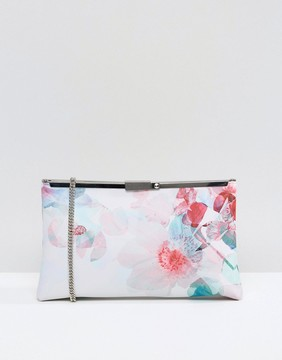 Coast La-Hune Printed Bag