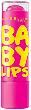 Maybelline Baby Lips Moisturizing Lip Balm - Pink Punch