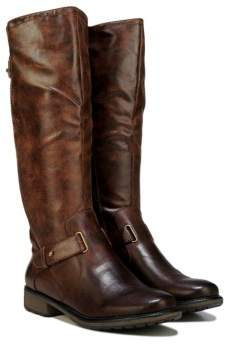 Bare Traps Women's Sophy Riding Boot
