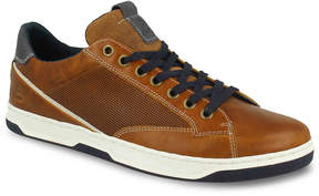 Bullboxer Men's Lyle Sneaker