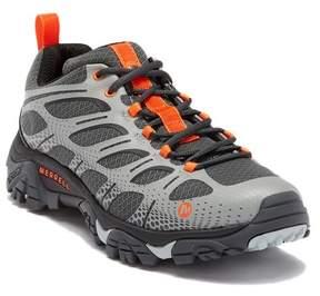 Merrell Moab Edge Sneaker