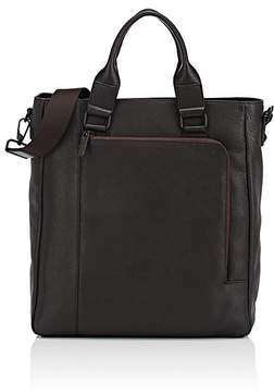 Barneys New York MENS BAGS