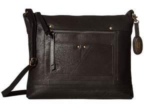 Børn Courtland Crossbody Cross Body Handbags