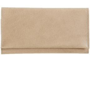 fashionABLE Debre Wallet