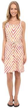 Aventura Clothing Piper Dress Women's Dress