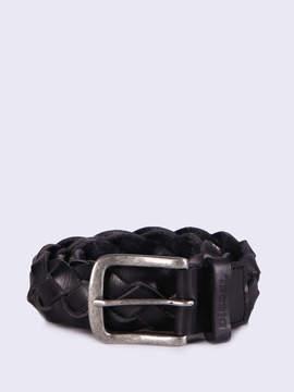 Diesel Belts PS824 - Black - 100