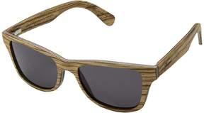 Shwood Canby - Polarized Sport Sunglasses