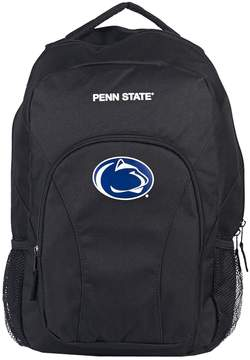 DAY Birger et Mikkelsen Penn State Nittany Lions Draft Backpack by Northwest